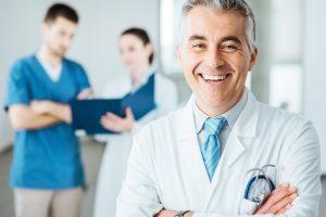 24 hour urgent care clinic