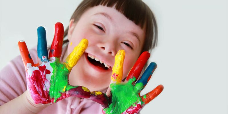 How Do You Fix Overcrowded Teeth For Kids With Special Needs