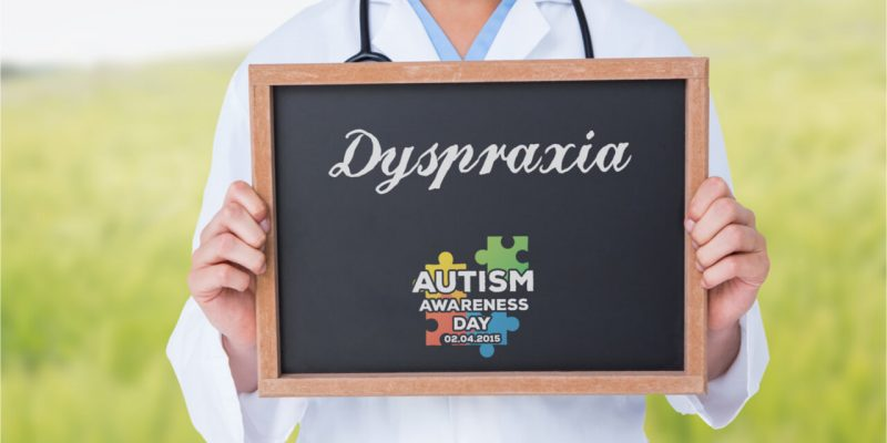 Dyspraxia Treatment